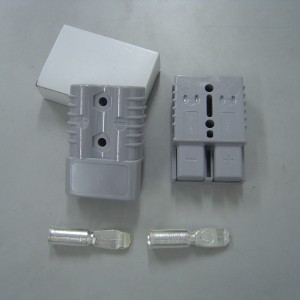 Battery Connector 175A