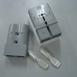 Battery Connector 350A