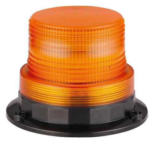 Beacon Light Assy
