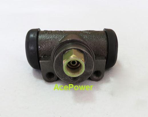 Brake wheel cylinder hangcha