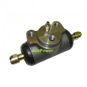Komatsu Forklift Parts Wheel Cylinder 3EC-30-211201
