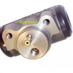 Komatsu Forklift Parts Wheel Cylinder 3EC-30-21120