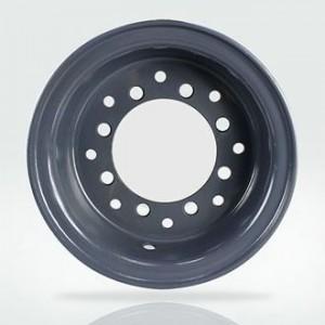 Rear Tyre Rim 6.50x10