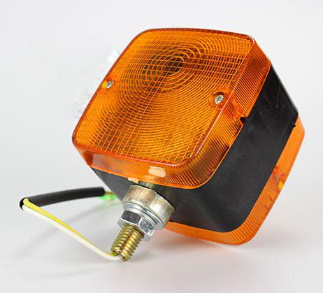 Signal Light Assy