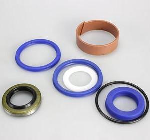 Tilt Cylinder Kit