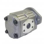 Toyota Forklift Parts Pump Hyd. 67110-23871-71