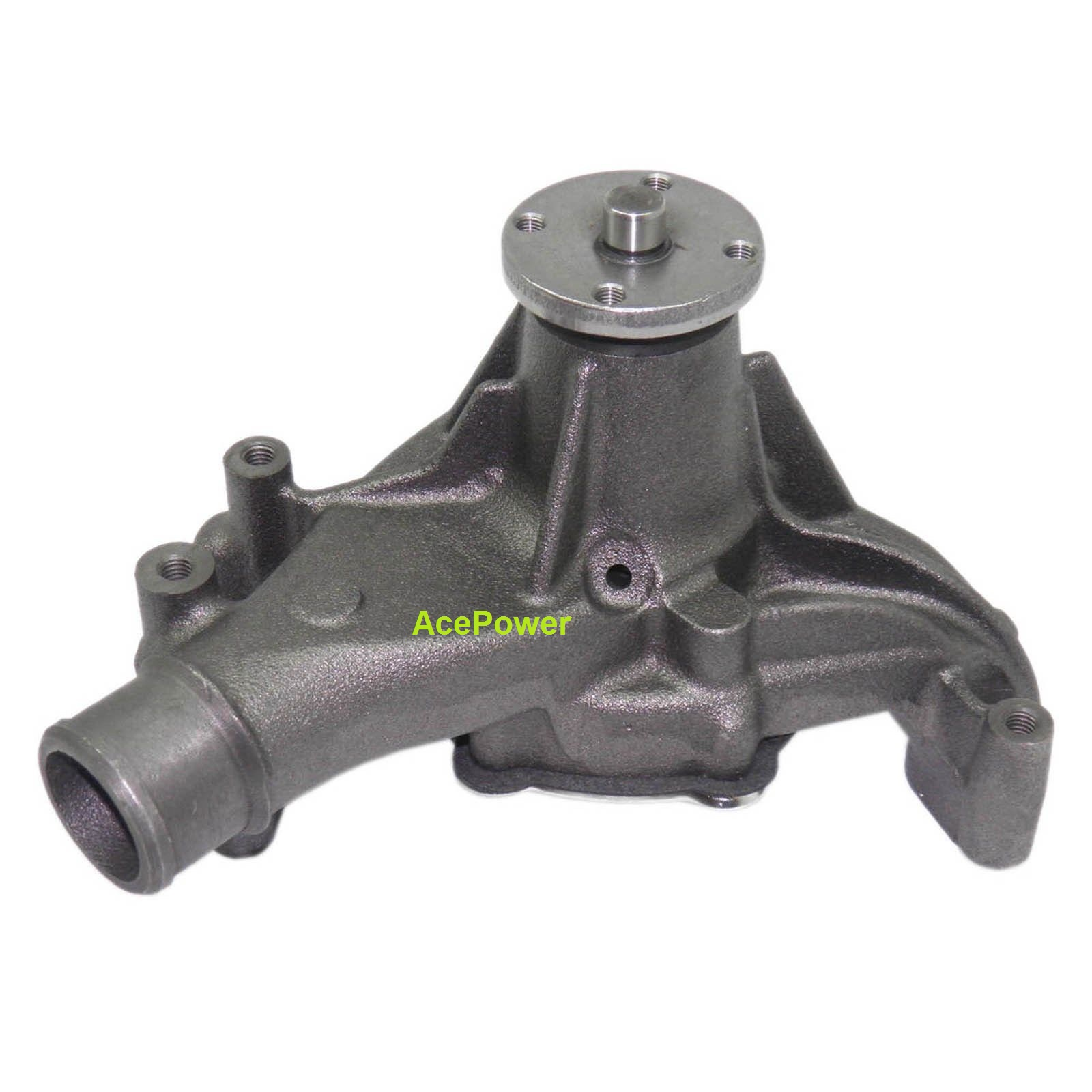 Toyota Forklift Water Pump 16100-U3161-71