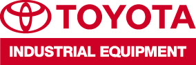 Toyota Forklift Parts 丰田