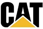 Caterpillar Forklift Parts
