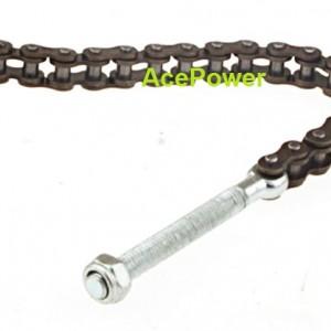 Handle Chain